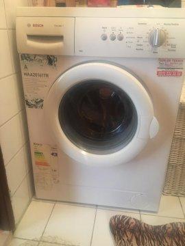 sahibinden çamaşır makinesi