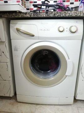 vestel 9kg çamaşır makinesi