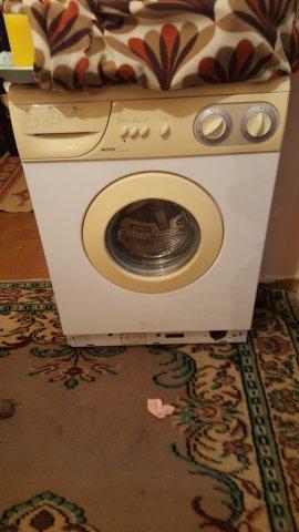 5kg çamaşır makinesi