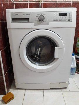 tertemiz beko 2.el çamaşır makinesi