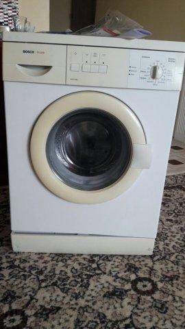 ariston 2.el çamaşır