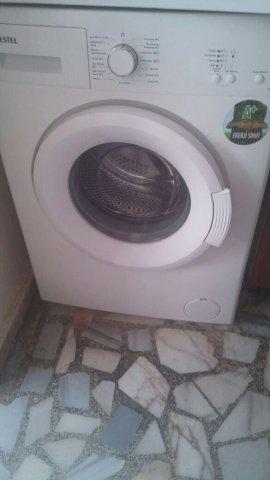 profilo 5kg çamaşır makinesi