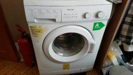 bosch 7kg çamaşır makinesi