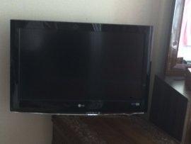 108 ekran hd tv