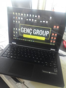 az kullanılmış laptop