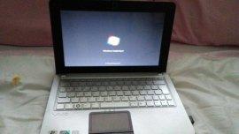 i5 işlemcili ikinci el laptop