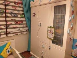 2.el çocuk odası