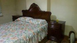 klasik antika niteliğinde baza yatak başlık