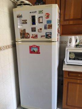 buzdolaıb