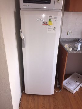 ofis tipi buzdolabı