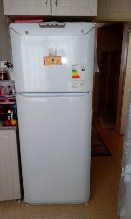 arçelik buzdolabı büyük boy