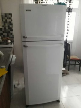 ariston buzdolabı eski sayılmaz