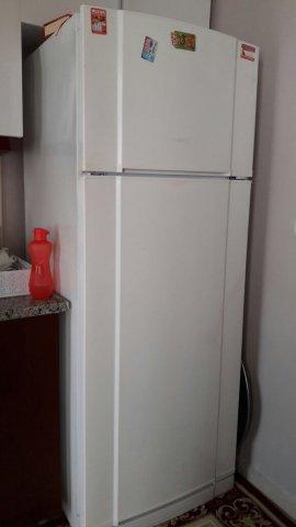 temiz buzdolabı