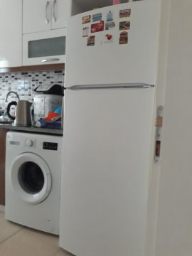 2.el spot buzdolabı