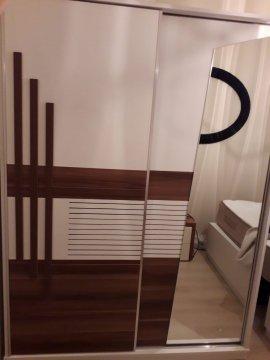 modern 2.el yatka odası