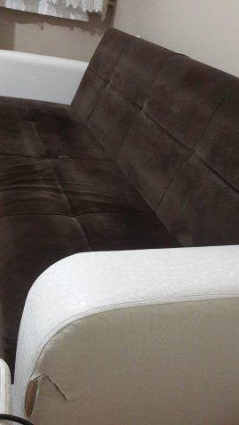 3lü koltuk