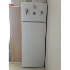 temiz 2.el sahibinden buzdolabı