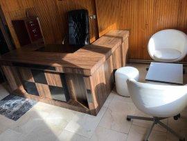 komple 2.el ofis mobilyası