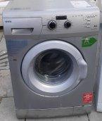 7kg kapasiteli çamaşır makinesi