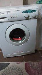 spot çamaşır makinası 2el