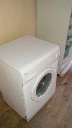 spot 2.el çamaşır makinası