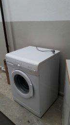spot 2el çamaşır