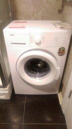 3 aylık 2.el çamaşır makinesi