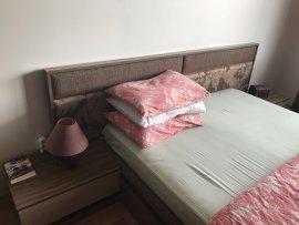 Zonguldak 2.el yatak odası alanlar