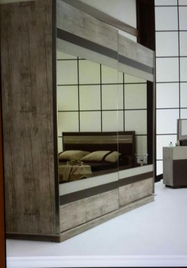 Düzce 2.el yatak odası alanlar