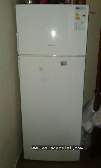 Muş paket buzdolabı alanlar
