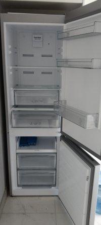 Vestel buzdolabı garantili 4aylik kullanım süresi 1ay..