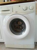 2.el çamaşır makinesi