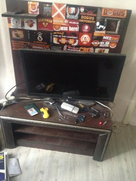 ikinci el plazma tv