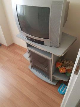 tüplü tv