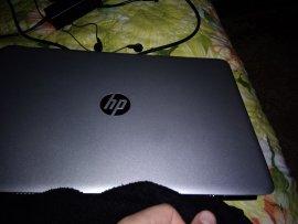 2el hp marka laptop