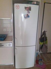 Eyüp 2.el buzdolabı alanlar 0534 348 85 85 Eyüp ikinci el mobilya alanlar