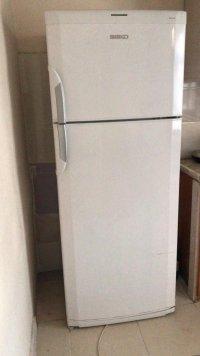 Ümraniye 2.el buzdolabı alanlar 0534-348-85-85 Ümraniye 2.el mobilya alanlar