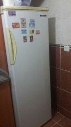 eski buzdolabı