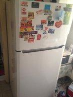 spot 2el buzdolabı