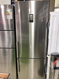 Arçelikl no frost buzdolabı