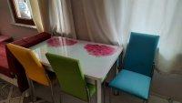 2.el mutfak masası