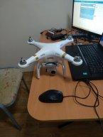 2el drone