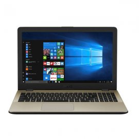 Asus X542UR-GQ436T Intel® Core i5-8250U 1.6Ghz 4GB 1TB 2GB Nvidia Geforce 930Mx 15.6